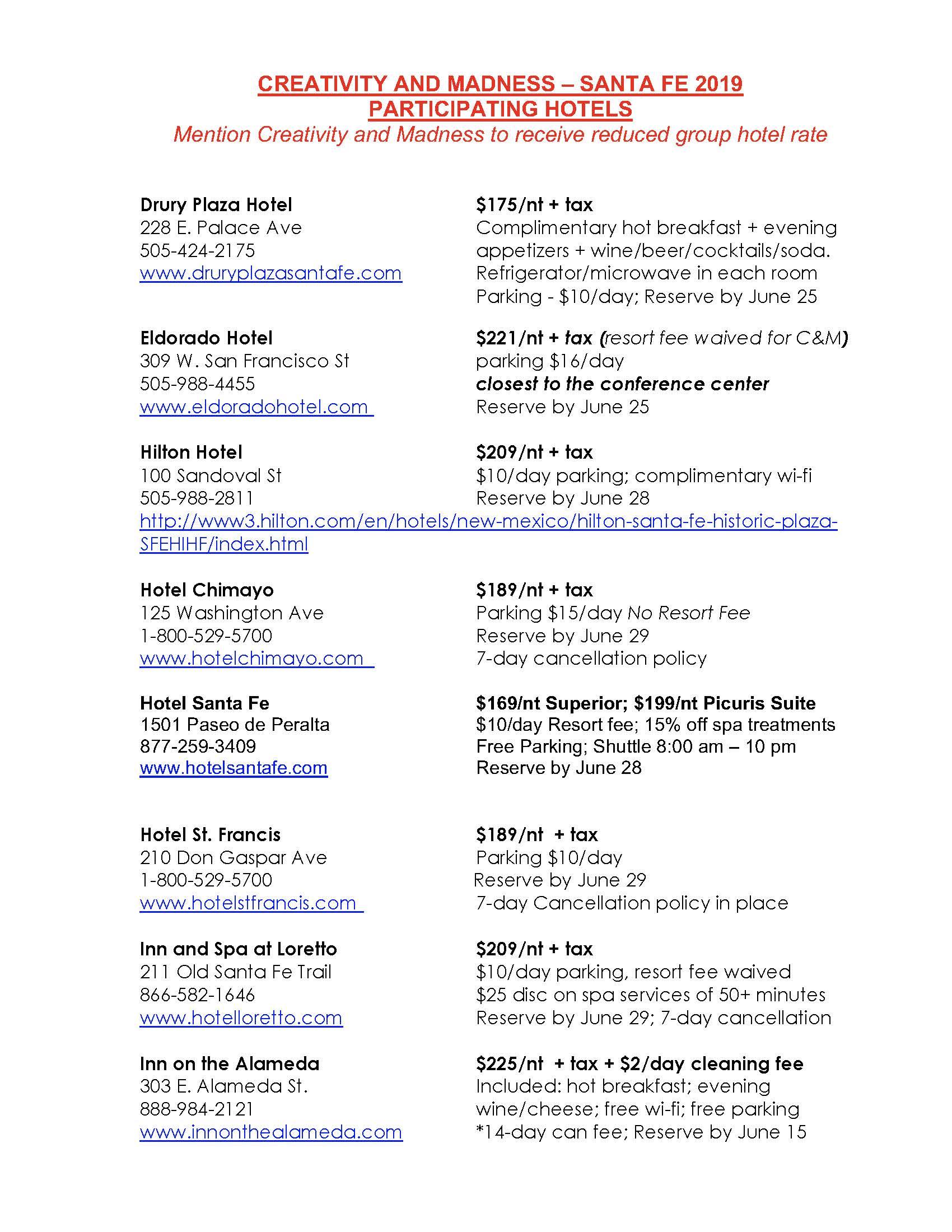 SF19 Hotel info for registrants_Page_1.jpg