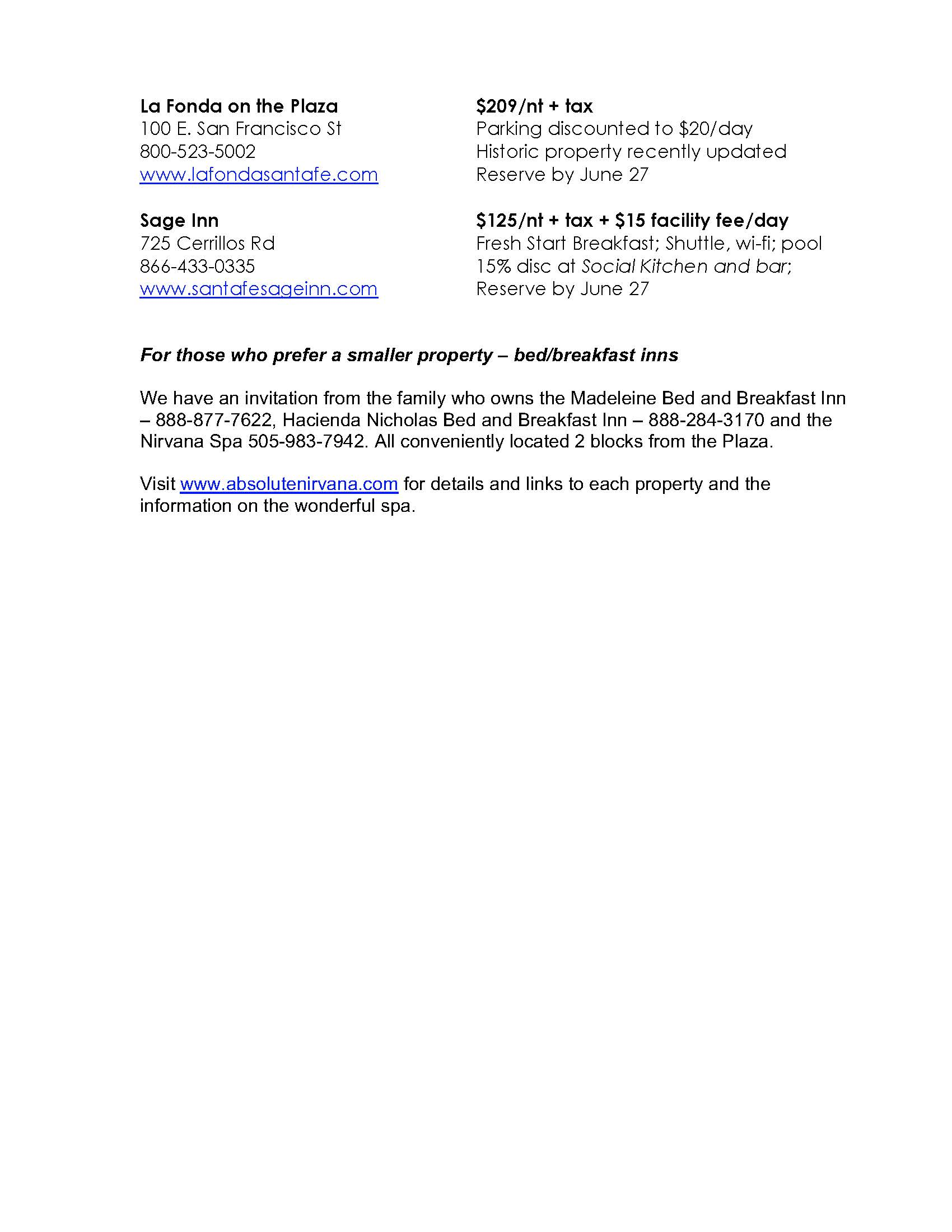 SF19 Hotel info for registrants_Page_2.jpg