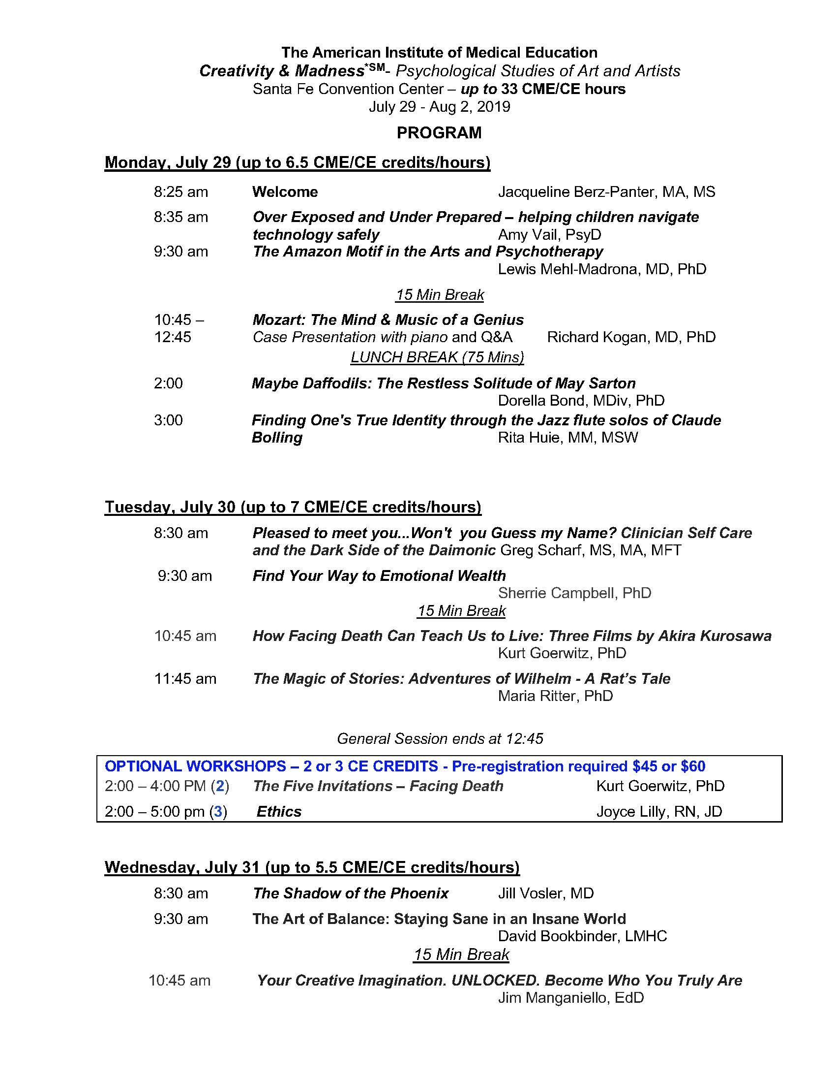 SF19 Program final _Page_1.jpg