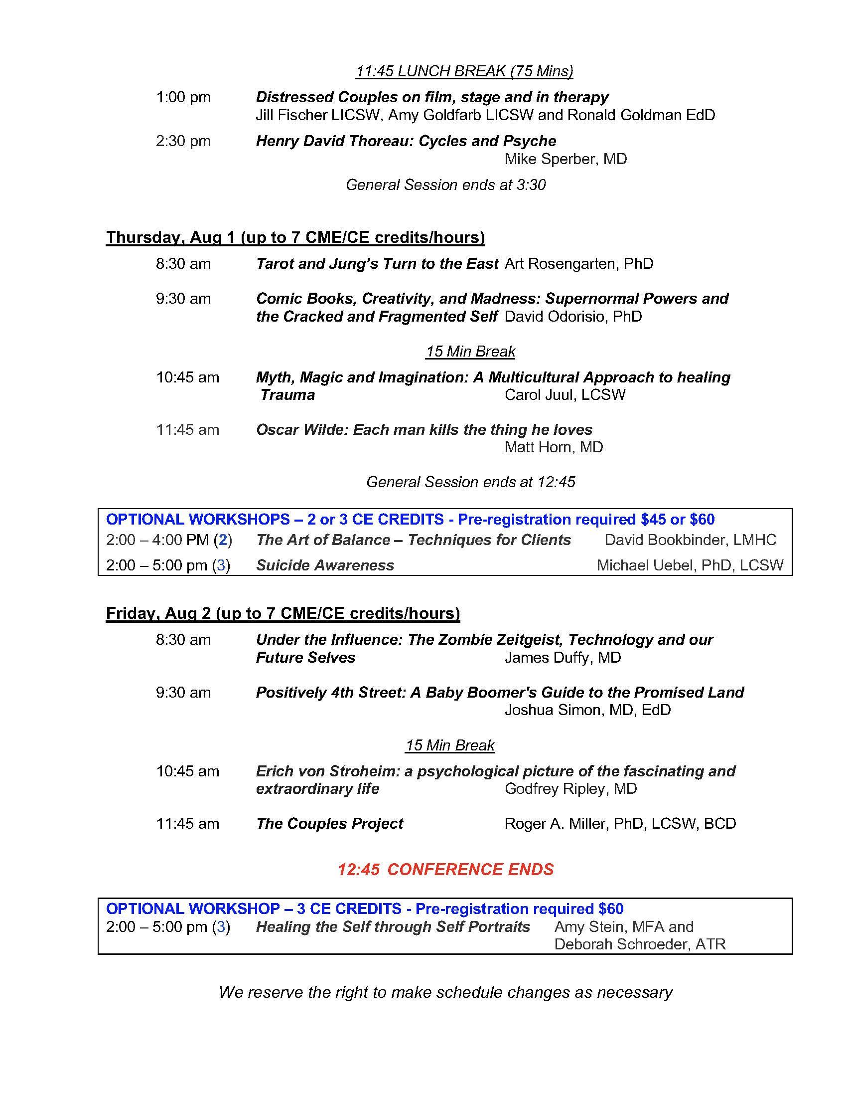 SF19 Program final _Page_2.jpg