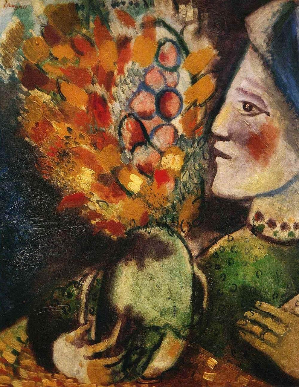 chagall-woman-wtih-a-bouquet.jpg
