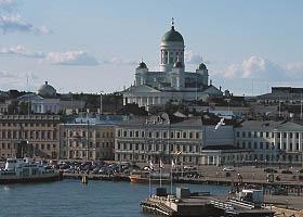 PORTS-Helsinki.jpg