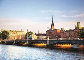 PORTS-Stockholm.jpg