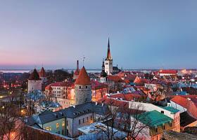 PORTS-Tallinn.jpg