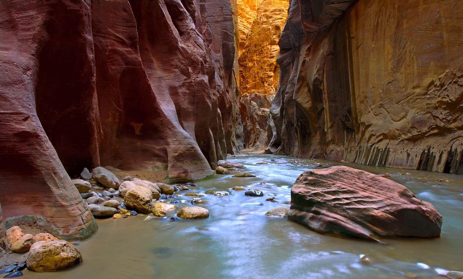 grand-canyon-home-CM-img-01.jpg