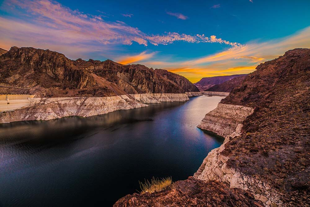 long-grand-canyon-CM-img-01.jpg