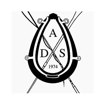 Partner_ADS.jpg