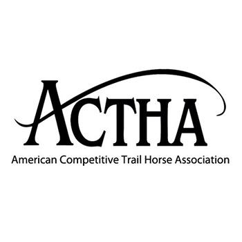 Partner_ACTHA.jpg