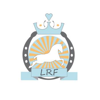 Partner_LRF.jpg