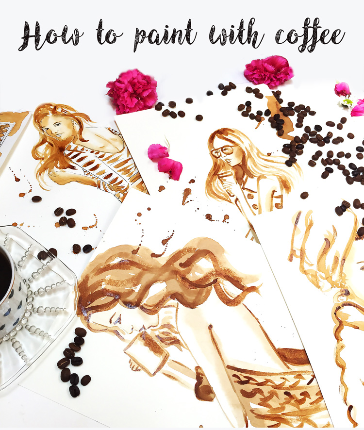 how-to-paint-with-coffee.jpg