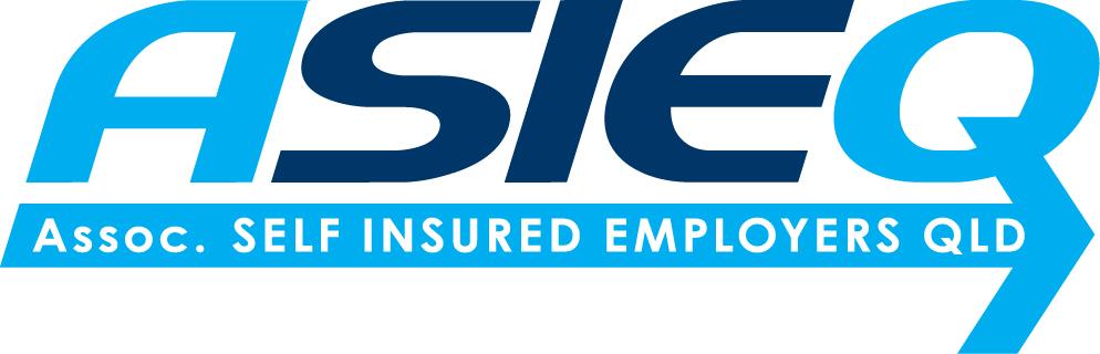 ASIEQ Assoc. Logo LRG HR.jpg