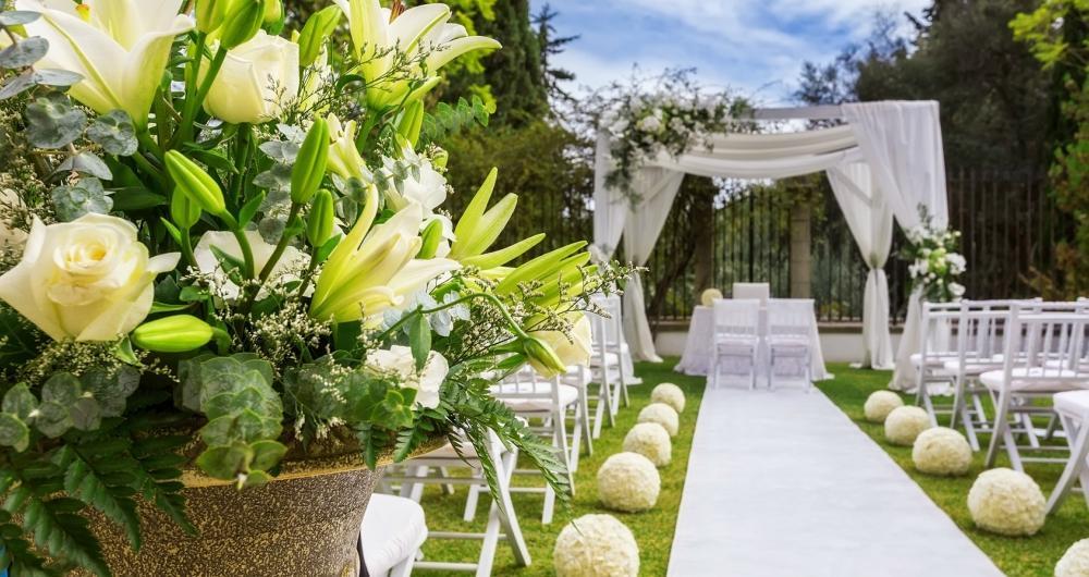 Wedding Packages in Hialeah