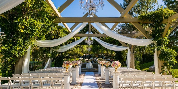 Wedding Packages in Miami
