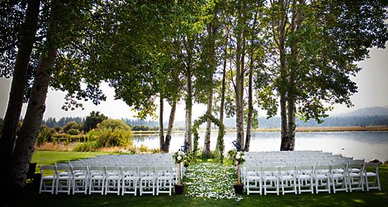 Wedding Packages in Tampa