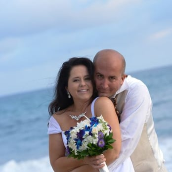 Wedding Packages in West Palm Beach