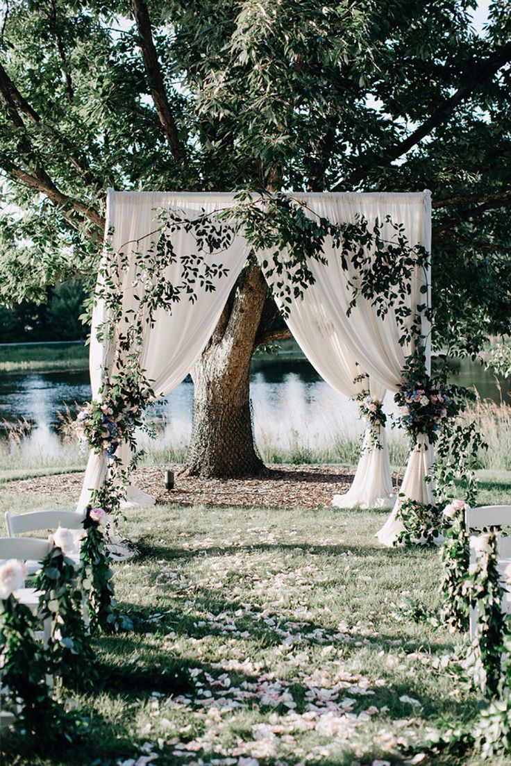 Wedding Packages in Ft. Lauderdale