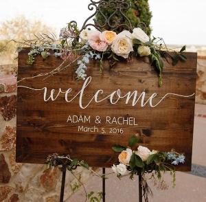 Wedding Officiants in Florida