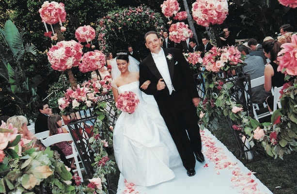 Affordable Wedding Packages in Florida