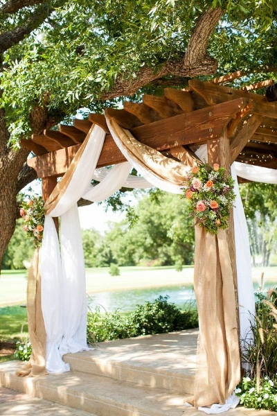 Wedding Packages in Orlando