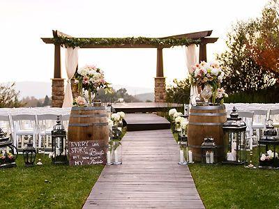 b70f3b9bdbb293d3566852be661b81fa--california-wedding-venues-serendipity-wedding-oak-glen.jpg