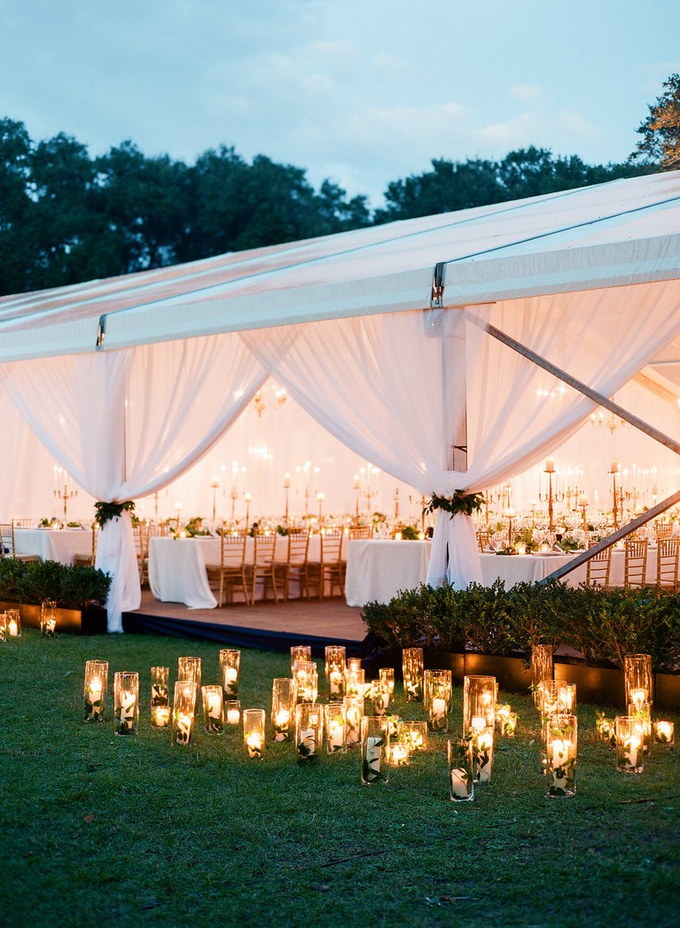 A Beautiful Wedding In Miami- Wedding Reception Package Special