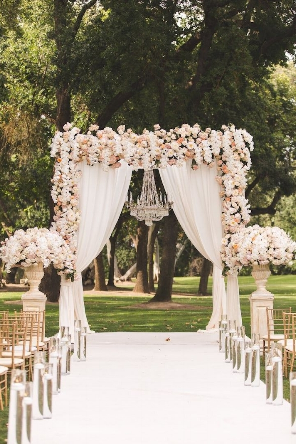 Wedding packages in florida