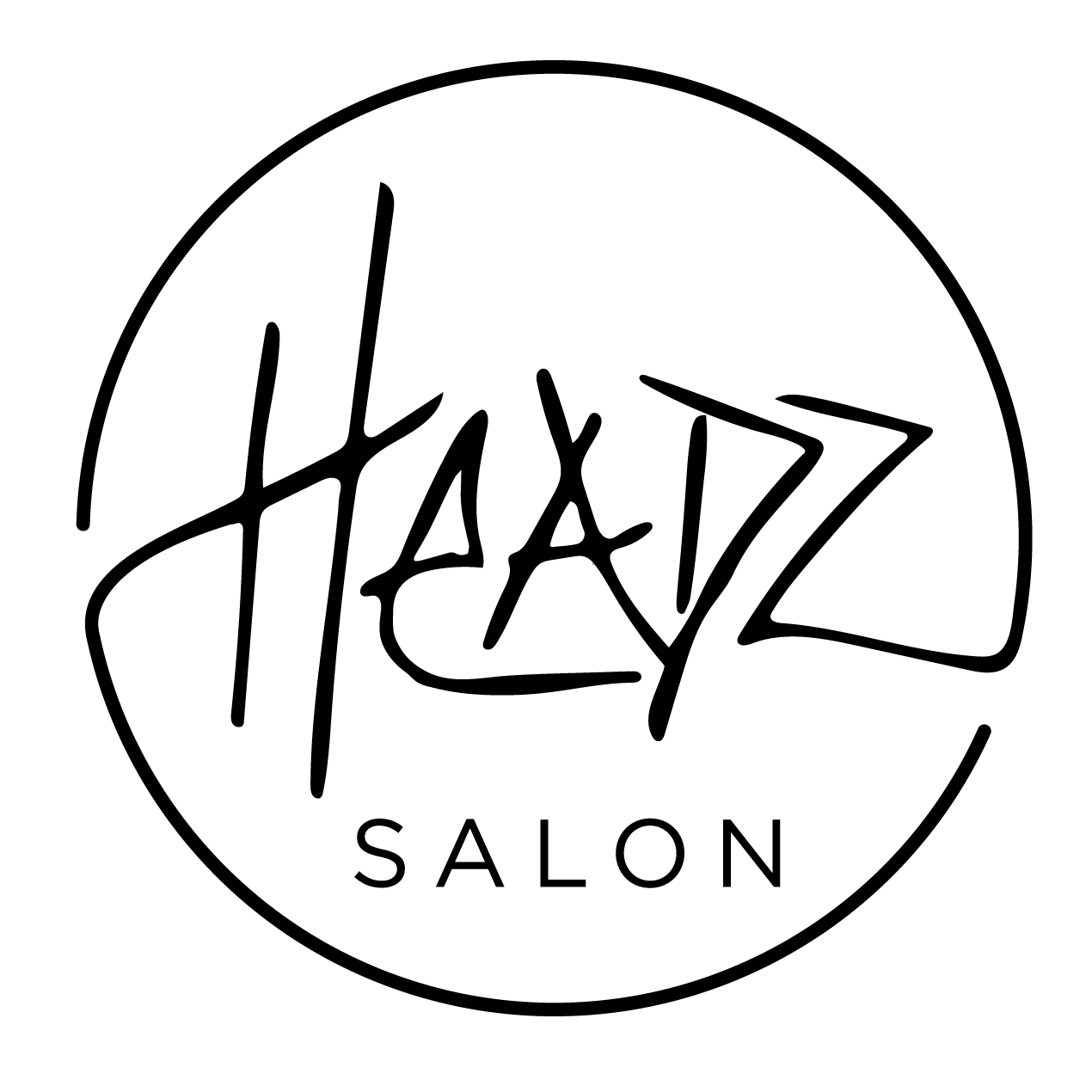 For sure one of the best places I've ever gotten my hair done! Went in for the first time and everyone was kind, courteous, and obviously loved being there! Headz will be my go to salon from now on!