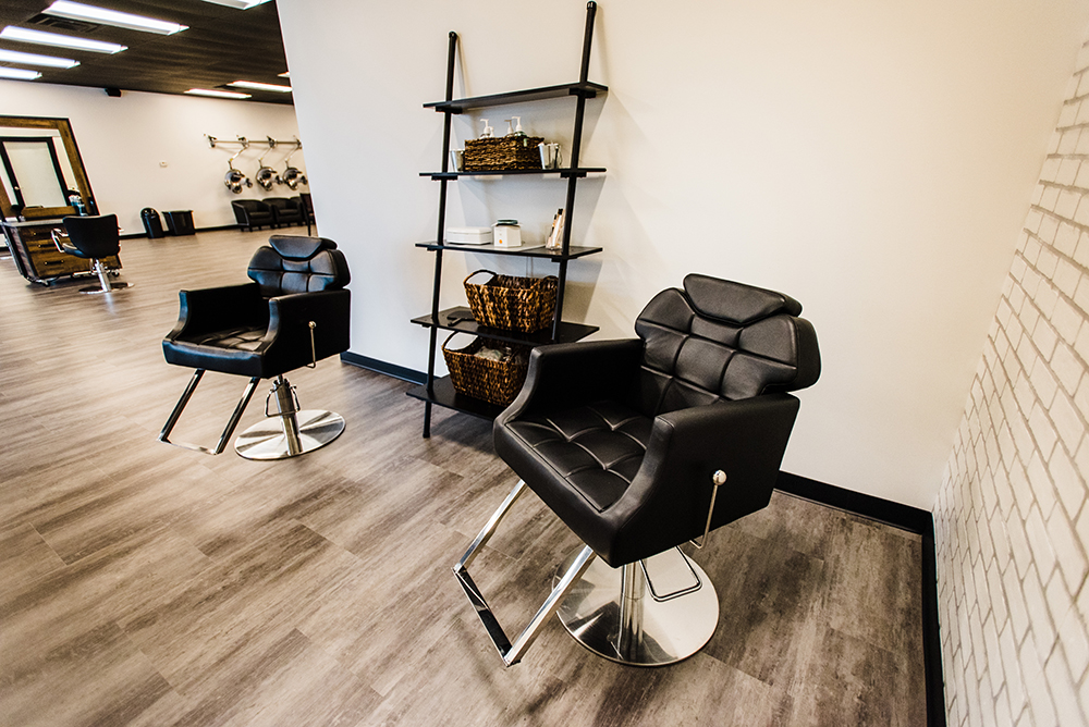 Headz-salon-swivel-chairs.jpg