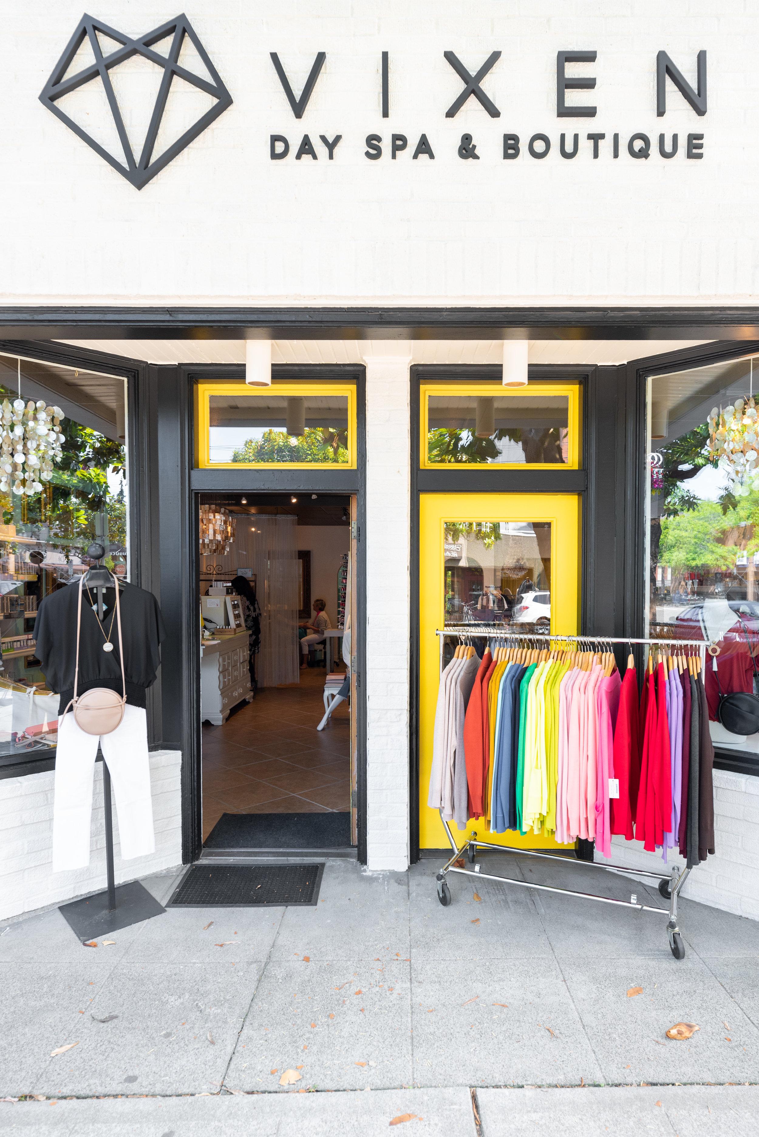 Vixen-Spa-Boutique-June, 19th, 2018 (4 of 14).jpg