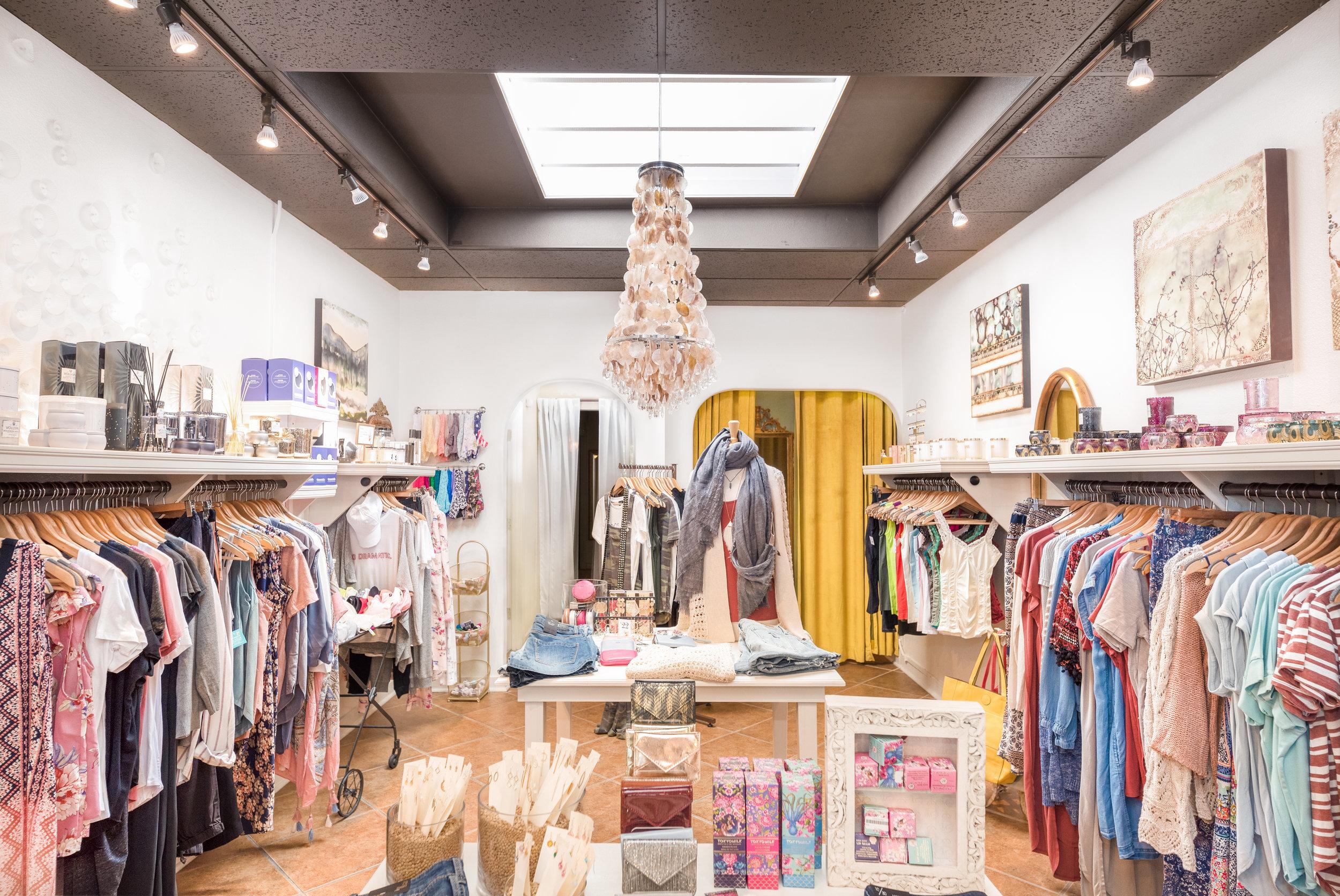 Vixen-Spa-Boutique-June, 19th, 2018 (10 of 14).jpg