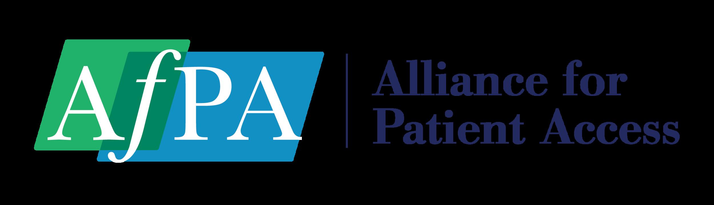 AfPA Logo.png