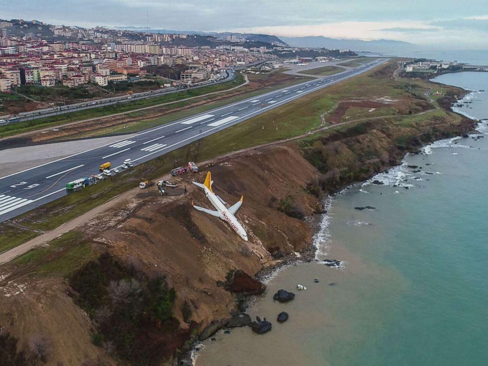 turkey-plane-gty-jt-180114_4x3_992.jpg