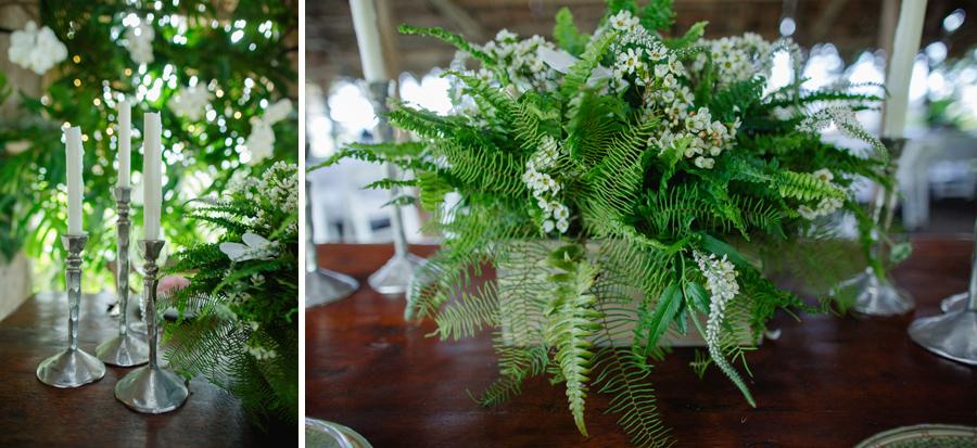 hana maui wedding florals