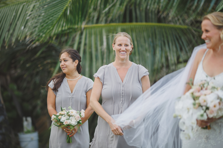 maid of honor sister photography