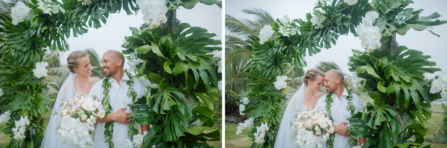maui floral design photographer
