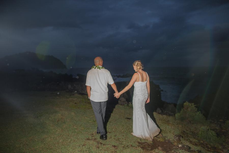 hawaii weddinng photographer
