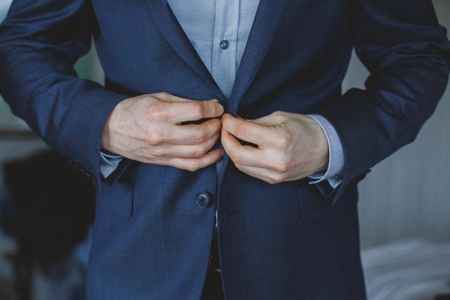maui photographer groom style