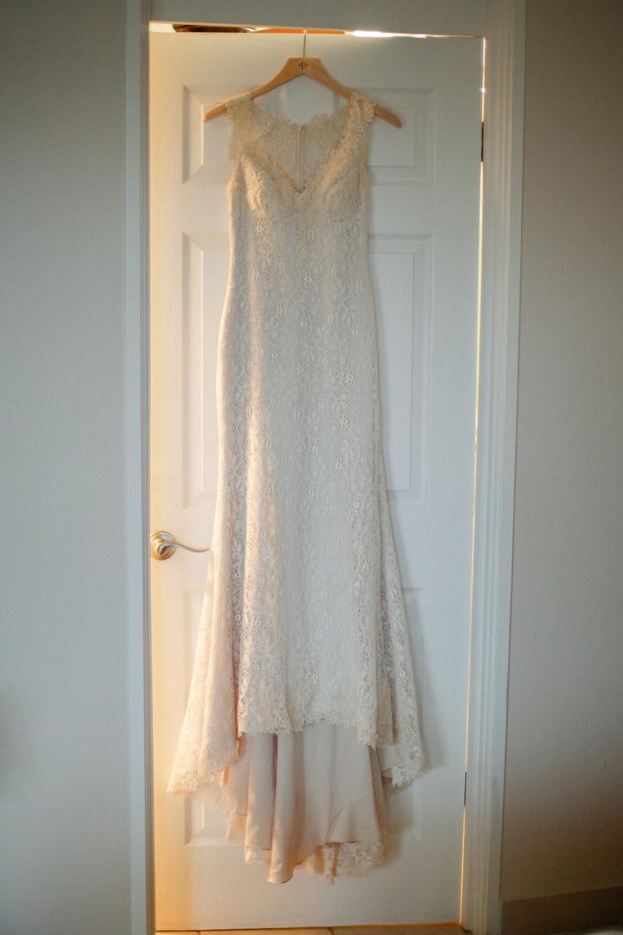 bhdln wedding dress