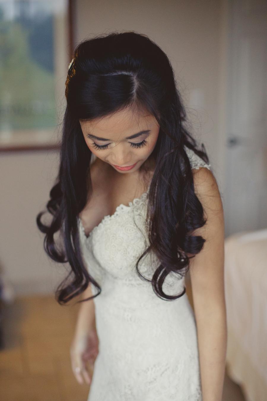 maui bridal photography