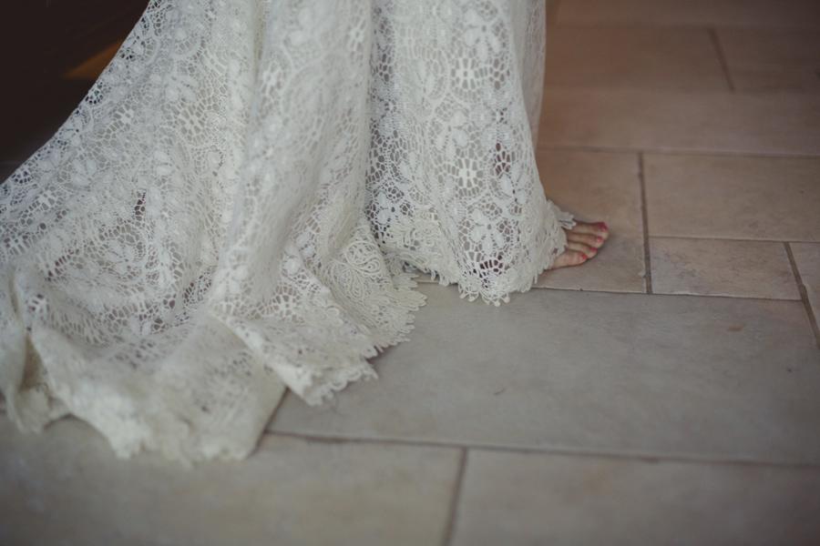 bhldn wedding photographer