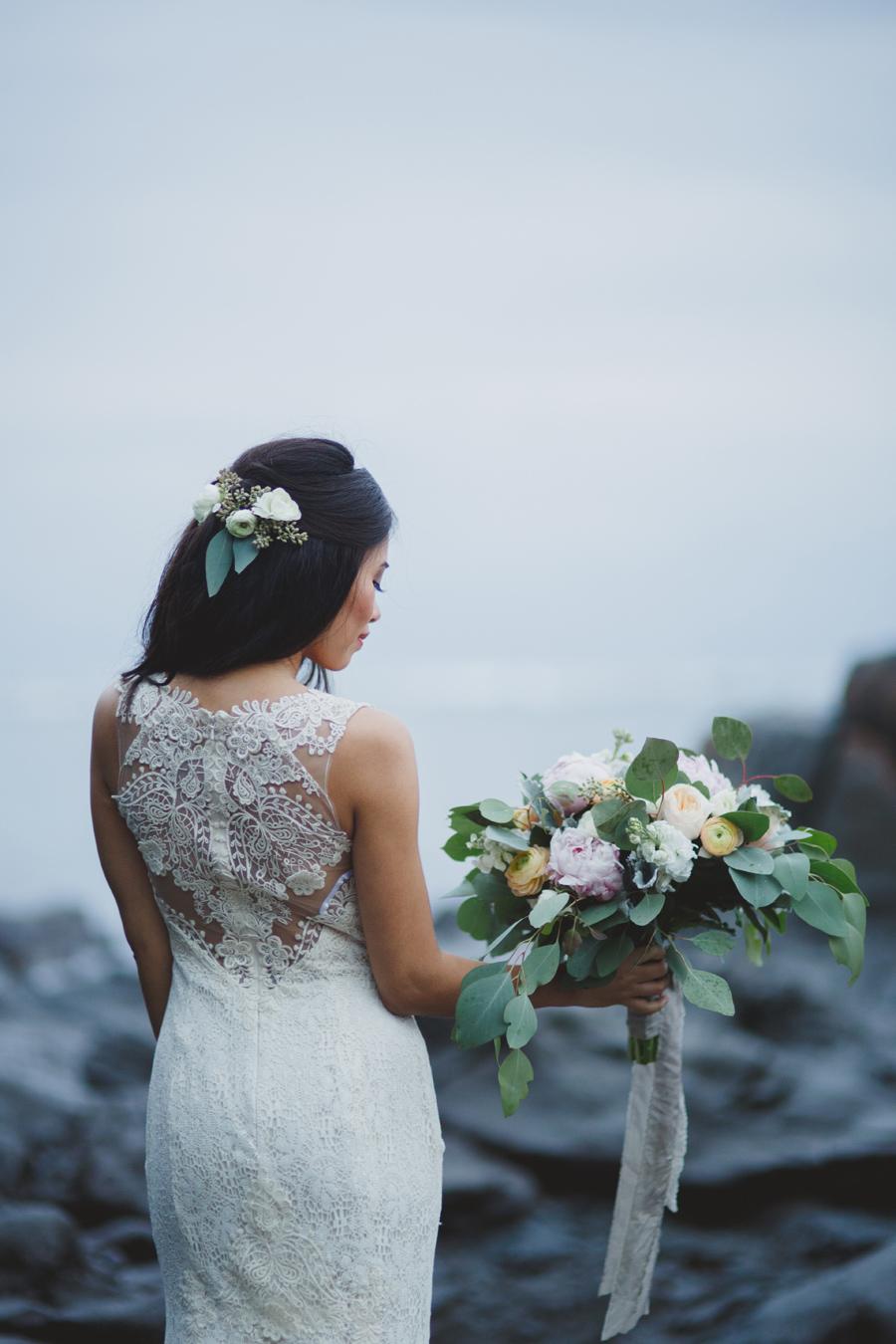 sunya's wedding flowers photographer