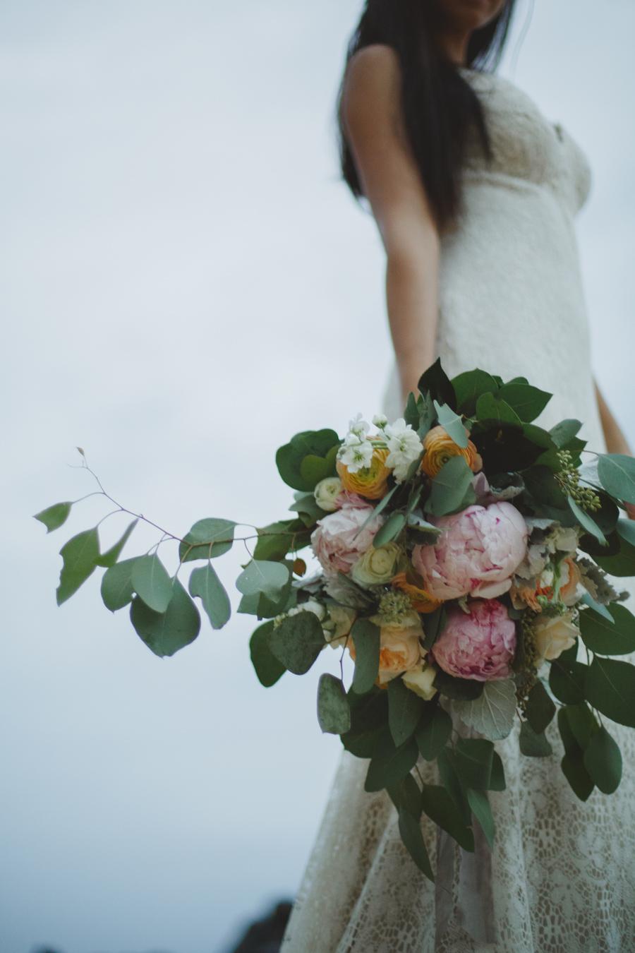 maui wedding florist
