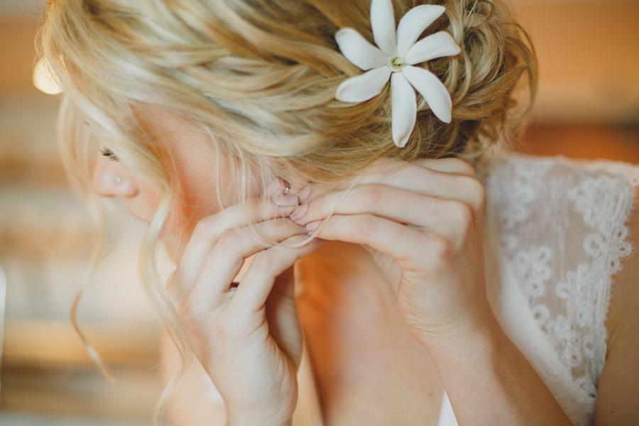 Wedding Jewlery Photography