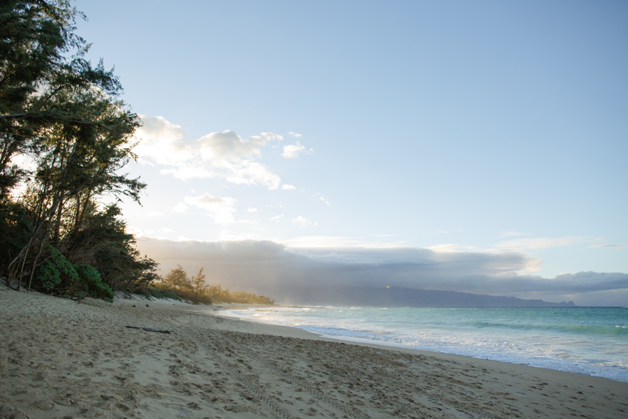 Maui Beach Photography