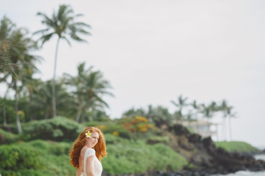 103-white-rock-beach-wedding.jpg
