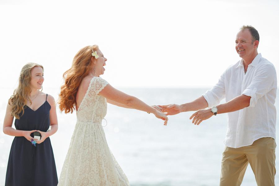 104-family-style-wedding-photography.jpg