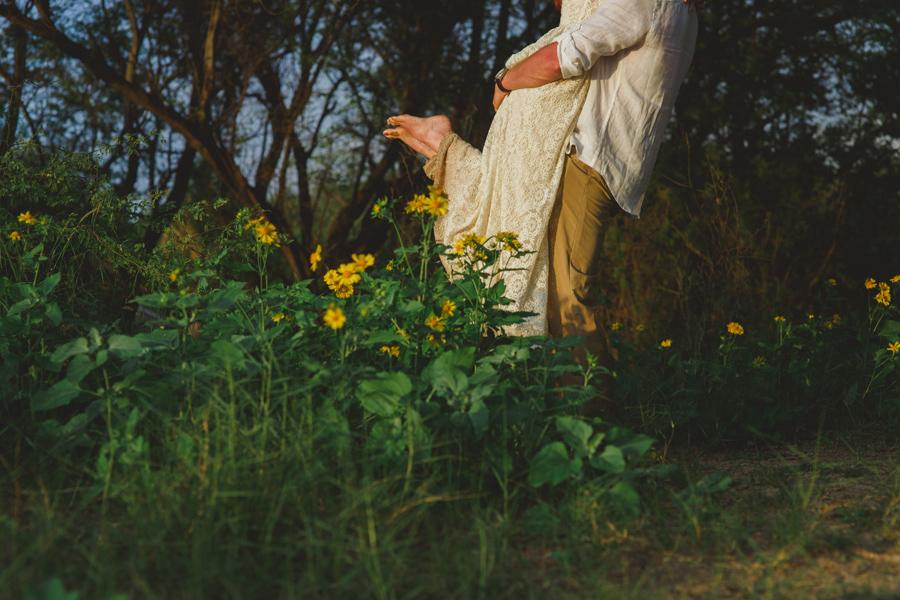 147-romantic-maui-elopement-photographer.jpg