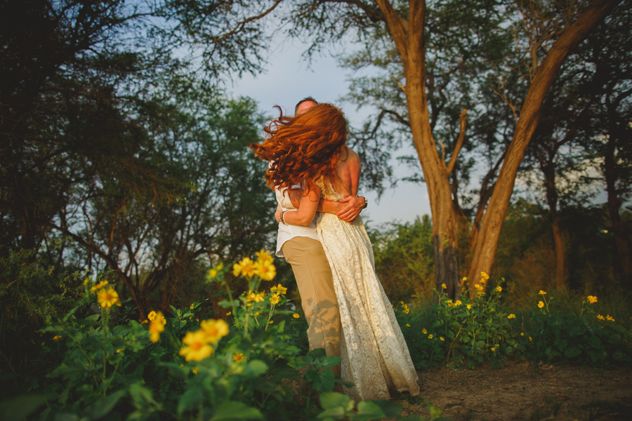 149-professional-elopement-photography-hawaii.jpg