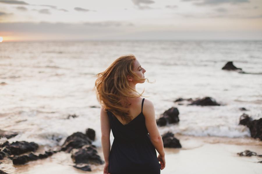 153-beach-portrait-photographer.jpg