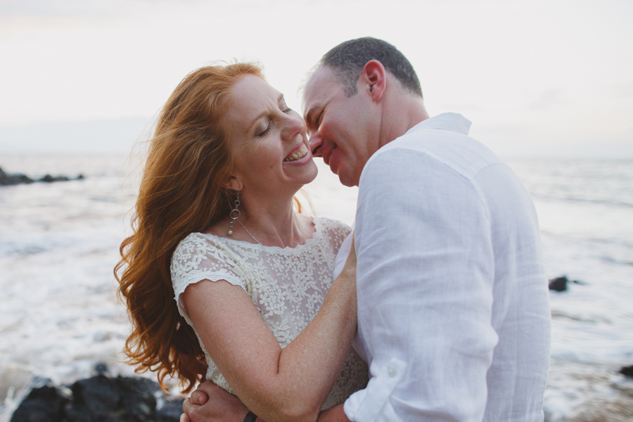 155-fun-maui-elopement-photography.jpg